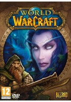 World of Warcraft: Battlechest + 30 days EU