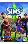The Sims 3 CZ