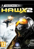 Tom Clancy's H.A.W.X. 2 - HAWX 2