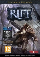 Rift Ultimate GOTY Edition + 30 dní