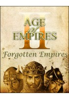 Age of Empires II HD: The Forgotten DLC