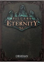 Pillars of Eternity Hero Edtion