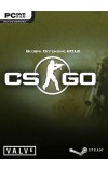 Counter-Strike: Global Offensive CZ