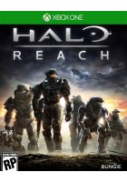 Halo Reach (XBOX ONE)