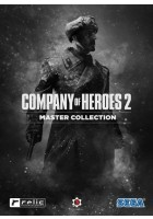 Company of Heroes 2: Master Collection CZ