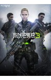 Sniper: Ghost Warrior 3 CZ
